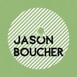 Jason Boucher